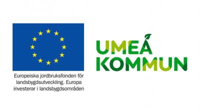 EU_Umea_vitbakgrund